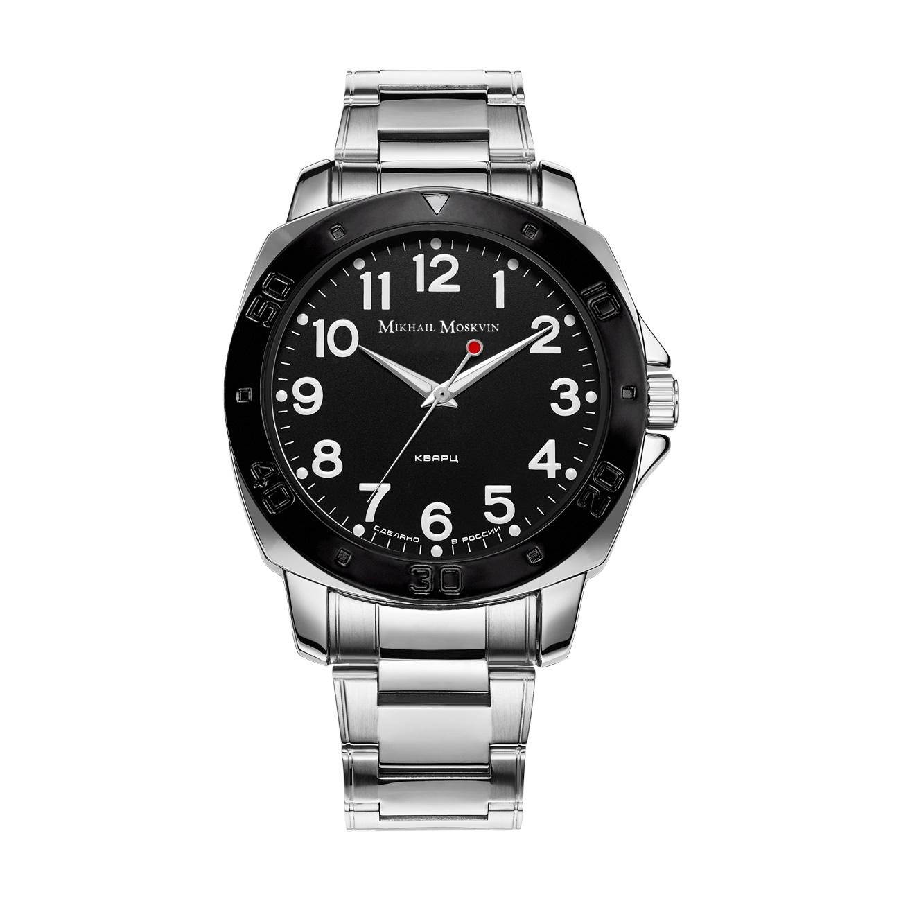 недорогие часы картинки всегда видел примерно