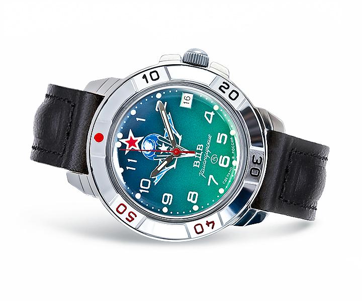 Часы вдв продам командирские часы амфибия продам